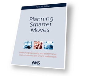 Planning Smarter Moves